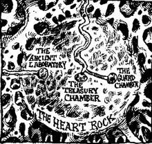 Heartrock