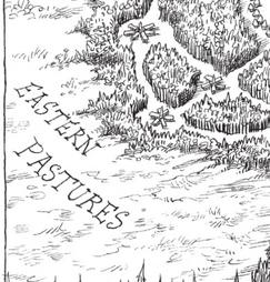 Easternpasteurs