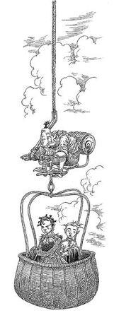 HangingBasket-2