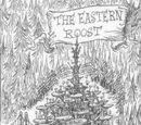 Eastern Roost