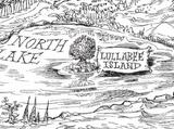 Lullabee Island
