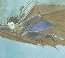 Parawings