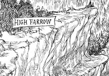 Highfarrow