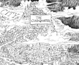 Cloudquarter