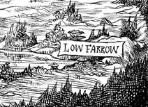 Lowfarrow