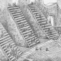 Viaductsteps