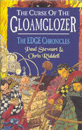 The Curse of the Gloamglozer