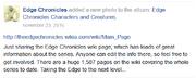 Facebookwiki