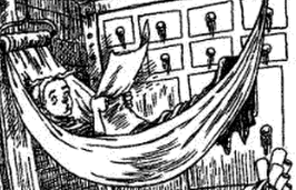 Cowlquape+hammock