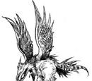Gladehawks