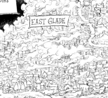 Eastglade-0