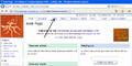 Thumbnail for version as of 07:43, May 25, 2008