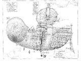 Deadbolt Vulpoon (ship)