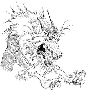 Woodwolf1