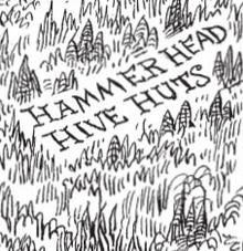 Hammerhead Hive Huts
