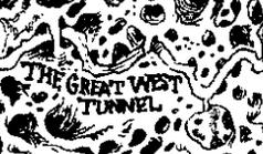 Westtunnel