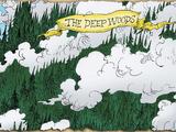Deepwoods