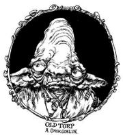 OldTorp