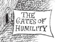 Gatesofhumility