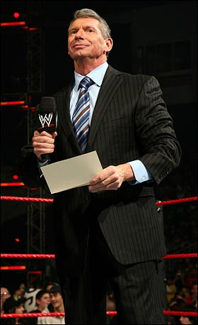 Vince McMahon 590265a