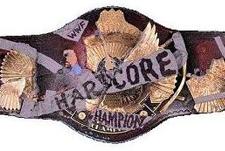 File:WWEHardcoreTitleWiki1.png