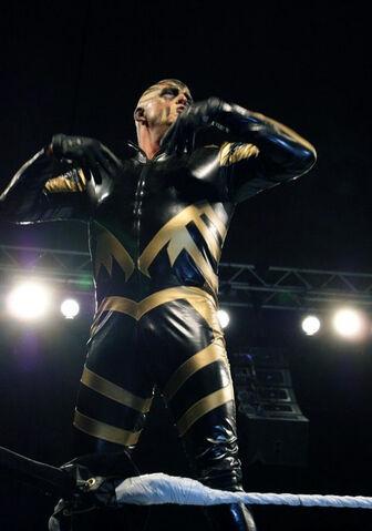 File:Goldust WWE.jpg