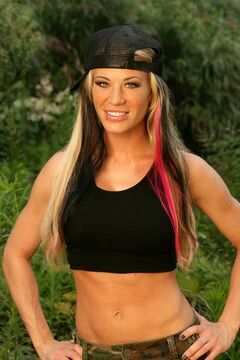 Ashley-Massaro-16eb1