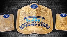 WWETAGCHAMP