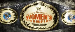 WWEWOMENS