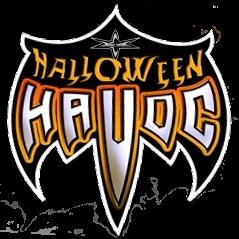File:HalloweenHavoc.png