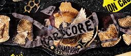 WWEHardcoreTitle