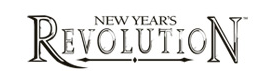 File:New Year's Revolution logo.png