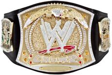 File:WWEChampionshipWiki.png