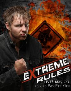 ExtremeRules2012