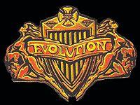 File:200px-Evolution logo.jpg
