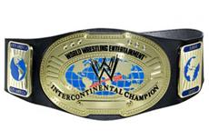 File:WWEIntercontinentalTitleWiki.png