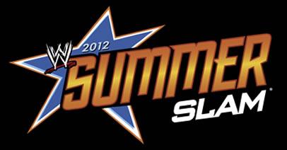 File:Summerslam-2012-title.jpg