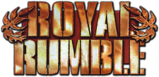 Royalrumble03a