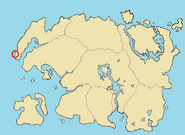 Daggerfallmapa3