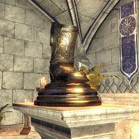 200px-ON-item-Shrine to Phynaster