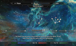 How-do-you-level-up-conjuration-skyrim-i13
