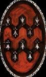 Anvilský znak
