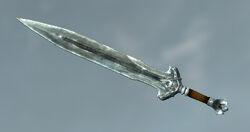 Císařský meč S