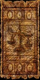 HouseHlaalu flag