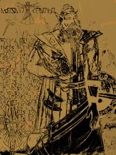 Morrowind bthuand mzahnch r1 by dacic-d9fl0ee