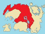 Tamrielská říše