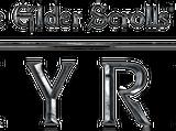 Skyrim (Rozcestník)