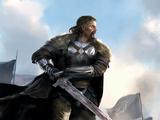 Ulfric Bouřný háv