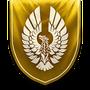 AldmeriDominonFlag
