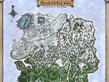 Solstheim